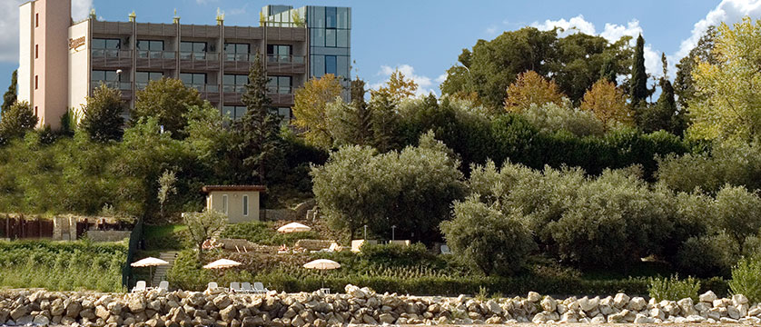 Hotel Acquaviva, Desenzano, Lake Garda, Italy - Exterior.jpg